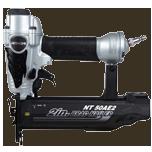 NT50AE2 2 18 Gauge Finish Nailer