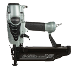 NT65M2 2 12 16 Gauge Finish Nailer with Air Duster 1