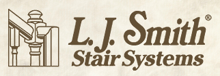 ljsmith logo